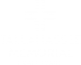 TMH - Tallahassee Memorial Hospital